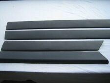 VW Passat 35i Bj. 1988-94 Türleisten Satz Li+Re 357853515/16 - 357853753/54*