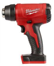 Milwaukee 2688-20 M18 Heat Gun Cordless Bare Tool