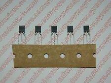 2N3904 / NPN General Purpose Amplifier 100 piece LOT
