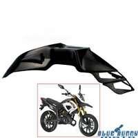Supermoto Dirt Bike Front Fender Mudguards For Honda CRF EXC WR Suzuki  EXC