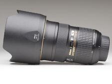 Nikon AF-S Zoom-Nikkor 24-70 mm f/2.8 G ED