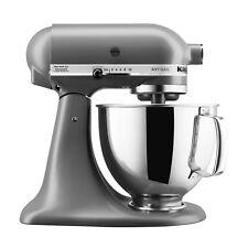 KitchenAid Artisan 5KSM150PSEFG grau matt 4 8-liter
