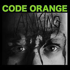 Code Orange Kids - I Am King [New CD]