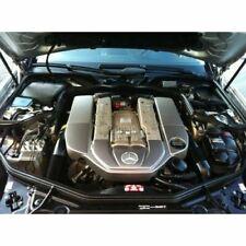 2004 Mercedes Benz W203 C 32 C32 AMG Kompressor 3,2 Motor 112.961 112961 354 PS
