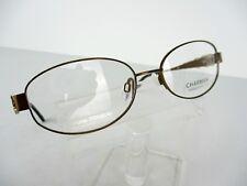 CHARMANT TITANIUM CH 12105 (BR) Brown 53 x 17 135 mm Eyeglass Frames