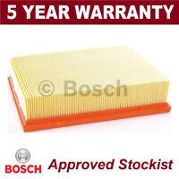 Bosch Air Filter S3698 1457433698