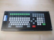 Tastatur AT 100, Krauss Maffei 5089912,  Lager  # 3062