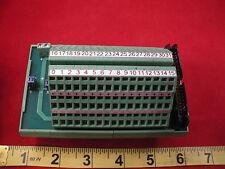 Phoenix 5529476 Rev A Cox Interface Module Relay Connector New no box Nnb