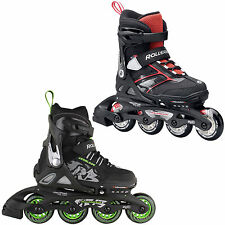 k2 inline skates f r kinder g nstig kaufen ebay. Black Bedroom Furniture Sets. Home Design Ideas