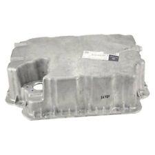DNJ PG1172 Oil Pan Gasket For 02-06 Dodge Freightliner//Sprinter 2500 Sprinter 3500 2.7L L5 DOHC Turbocharged