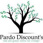 Pardo Discount's