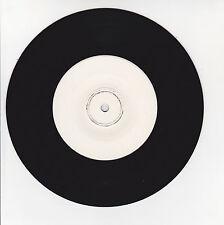 "Eddie WARNER Orchestre TEST Pressing Vinyle 45T 7"" PATRICIA -PLUS JE T'AIME RARE"