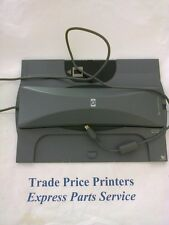 L1940-60001 + C9911B HP ScanJet 5590 Scanner TMA Template & TMA Adapter Set