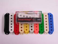 DiMarzio Virtual Vintage '54 Pro Single Coil Pick-up DP 408