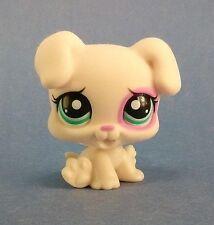 Littlest Pet Shop Puppy Dog #1534