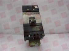 SCHNEIDER ELECTRIC FI26020AB / FI26020AB (USED TESTED CLEANED)