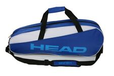 New Head Tennis Racket Bag Sports Hand Carry Bag Single Shoulder