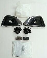 42647438 Chevrolet Cruze OEM Alternative Chrome Fog Lamp Kit NEW