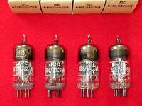 Röhre JRC 6186 6AG5WA RCA geprüft NOS NEU Tube EF96 Valve 6AG5 WA Valve Valvula