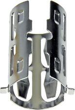 97-16 NAVISTAR 90-02 GM 04-13 FORD 15 FORD W/BENDIX ABS QTY 1 ABS SENSOR BRACKET