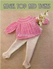 1da1af022021 Knitting Chunky Knitting Contemporary Crocheting   Knitting Patterns ...