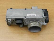 1999-2002 Jaguar S Type 4.0 Complete Throttle Body & TPS Sensor
