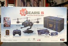 Gears 5 Jack Drone Collector's EditionBrand New