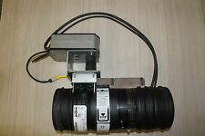 Wildeboer Brandschutzklappe FR92 125mm/Korro mit Antriebsmotor