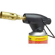 Gas Blow Torch Products For Sale Ebay