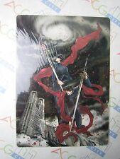 Anime Manga X/1999 Kamui & Fuma Shitajiki Pencil Board Japan Clamp in Wonderland