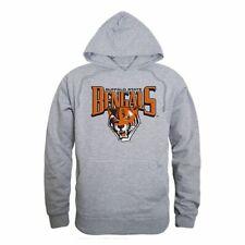 Buffalo State College Bengals Freshman Hoodie Sweatshirt
