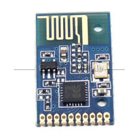 LC12S 120m UART Wireless Serial Transparent Transmition 128 Channel Module 2.4G