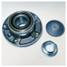 FRONT WHEEL BEARING KIT FOR  2001-2005 BMW 325i-325Ci-330Ci-330i RWD ONLY 1 SIDE