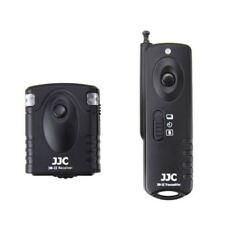 Télécommandes sans fil pour appareil photo et caméscope Olympus