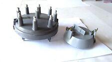 Distributor Cap and Rotor Kit Airtex 3D1118 MIX AMERICAN PARTS STANDARD BRAND