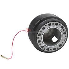 For 94-01 Acura Integra JDM Style Boss Kit Steering Wheel Hub Adapter