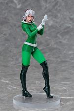 Marvel Now Rogue Artfx+ 1/10 PVC Statue KOTOBUKIYA