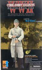 DRAGON CYBER-HOBBY Exclusive WWII Schutze ROLF KLARST INFANTERIE TRAINEE #70399