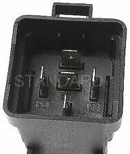 Standard Motor Products RY241 A/C Control Relay