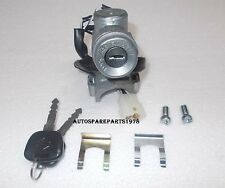 SUZUKI SJ410 SJ413 IGNITION TUMBLER STARTER SWITCH LOCK SAMURAI SIERRA DROVER