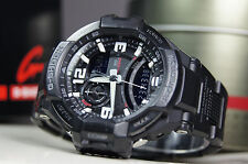 casio g shocks GA-1000FC-1adr  WORLD TIME COMPAS  WR 200M  (87)