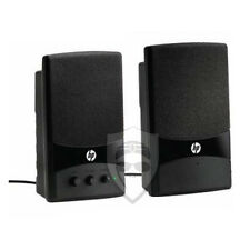 Desktop Speaker Hidden WiFi Camera Wireless IP Spy Nanny Cam Mac/PC