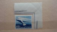 Polen 1957 / Kat. Fischer Nr. 859  Postfrisch / MNH (**)