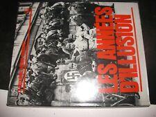 ** La deuxième Guerre Mondiale Editions Time Life  Les années d'illusion