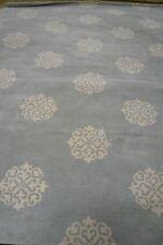 Safavieh Grey / Ivory 9' x 12' slightly damaged rug, reduced price-SOH724C-912