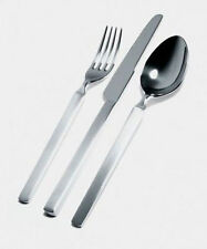 Alessi - 4180S5 - Dry - Cutlery Set (5 Pieces)