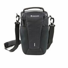 Vanguard Veo Discover 16Z Shoulder Bag
