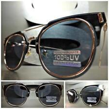 5d010c06c79d8 Heart Oversized Sunglasses for Women for sale