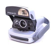 POLAROID P Instant Film Camera - BOXED  - E24