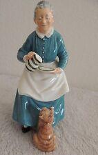 "Vintage Royal Doulton 'The Favourite"" Figurine # HN 2249"